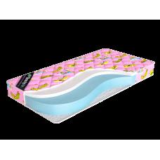 Baby AirFoam Fiber