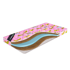 Baby Sandwich Hard