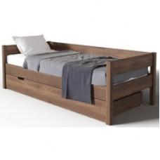 Кровать Алекса Nut AnderSon, 80x190