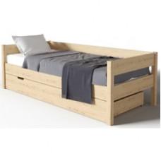 Кровать Алекса Lak AnderSon, 70х160