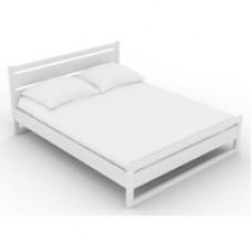 Кровать Астра White AnderSon, 120x200