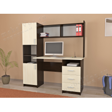 Компьютерный стол КС-05