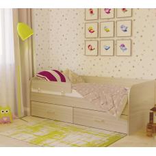 Кровать детская № 1