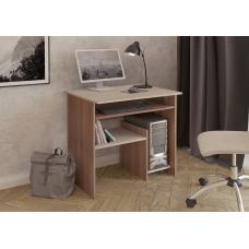 Компьютерный стол КС-02