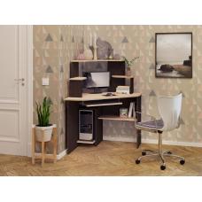 Компьютерный стол угловой КС-03