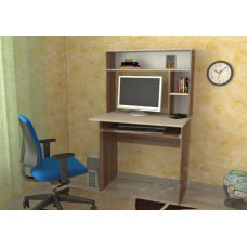 Компьютерный стол КС-01