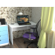 Столы компьютерные и письменные