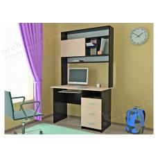 Компьютерный стол КС-06