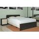 Кровати деревянные двуспальные
