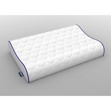 Подушка Димакс Дора